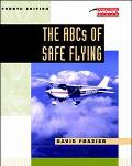 ABCs of Safe Flying