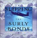 Slipping the Surly Bonds Great Quotations on Flight