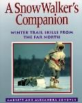 Snow Walker's Companion