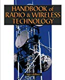 HNDBK OF RADIO & WIRELESS TECH