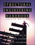 Structural Engineering Handbook