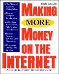 Making More Money on the Internet