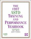ASTD Training and Performance Yearbook,1997