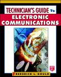 Technician's Guide to Electronic Communications