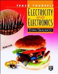 Teach Yourself Electricity+electronics