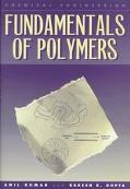 Fundamentals of Polymers