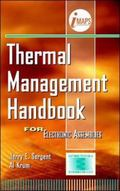 Thermal Management Handbook For Electronic Assemblies