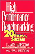 High Performance Benchmarking 20 Steps to Success