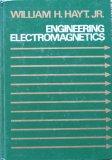Engineering Electromagnetics (Electrical & Electronic Engineering)