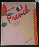 McGraw-Hill: French (Rencontres-Second Part; Annotated Teacher's Edition) (McGraw-Hill Frenc...