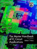 Master Handbook of Ic Circuits