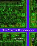Master Ic Cookbook