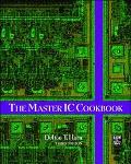 Master Ic Cookbook