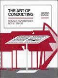 Art of Conducting