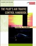 Pilot's Air Traffic Control Handbook