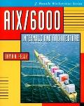 AIX/6000: Internals and Architecture