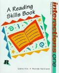 Interactions I A Reading Skills Book