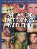 Atlas of Emergency Medicine
