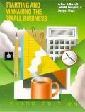 Starting+managing Small Business