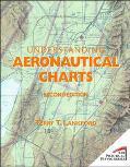 Understanding Aeronautical Charts