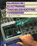 McGraw-Hill Electronic Troubleshooting Handbook