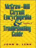 McGraw-Hill Circuit Encyclopedia and Troubleshooting Guide
