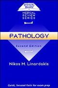 Digging up the Bones: Pathology