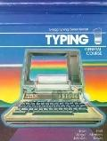 Gregg Typing I Series 7 General Course