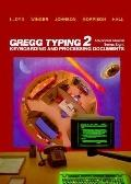 Gregg Typing, Complete Course
