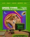 Gregg Typing:comp.crse.,ser.8