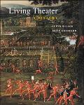 Living Theatre A History