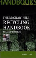 McGraw-Hill Recycling Handbook