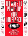101 Ways to Power Up Your Job Search
