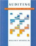 Auditing: A Systematic Approach