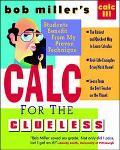 Calc III