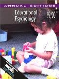 Educational Psychology 99/00 (Educational Psychology, 99-2000)