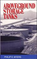 Aboveground Storage Tanks Chevron Research and Technology
