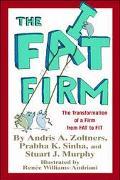 Fat Firm