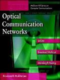 Optical Communication Networks - Biswanath Mukherjee - Hardcover