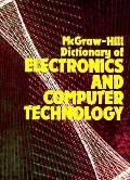McGraw-Hill Dictionary of Electronics and Computer Technology - McGra