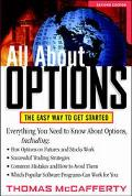 All About Options The Easy Way to Get Started