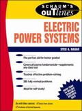 Schaum's Outline of Theory and Problems of Electric Power Systems