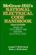 Mcgraw-hill's Natl.elec.code Hdbk.
