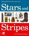 Stars and Stripes Facts and Folklore About the U.S.A
