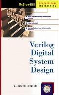Verilog Digital System Design