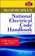 Mcgraw-hill's Natl.elec.code Hdbk.