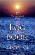 International Marine Log Book A Complete Log-Keeping System
