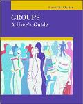 Groups A User's Guide