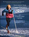 Essential Cross-Country Skier A Step-By-Step Guide
