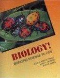 Biology! Bringing Science to Life